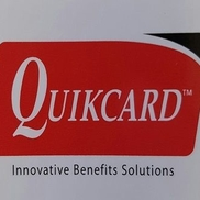 Quikcard Benefits Consulting Incorporated, Edmonton AB