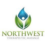 Northwest Therapeutic Massage, University Place WA