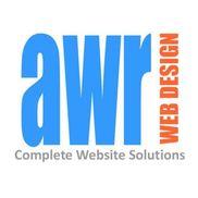 AWR Web Design, LLC, Windsor Locks CT