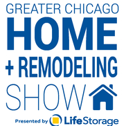 Brie BRADLY from Greater Chicago Home and Improvement Show  sc 1 st  Alignable & Paramont-EO/ Crest Lighting - Chicago IL - Alignable