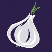 Garlic Media Group, Denver CO