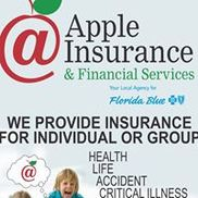 Apple Insurance and Financial, Fort Lauderdale FL