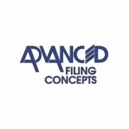 Advanced Filing Concepts, Arden Hills MN