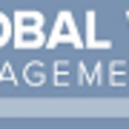 Global Wealth Management Group / LPL Financial, Denver CO