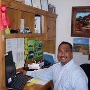 Bazurto Insurance Services Chula Vista CA  sc 1 st  Alignable & Commercial Lighting Industries - Indio CA - Alignable azcodes.com