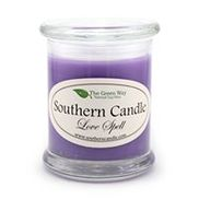 Southern Candle, North Wilkesboro NC