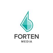 Forten Media, Atlanta GA