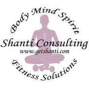 Shanti Consulting, Nepean ON