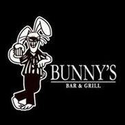 Bunny's Bar and Grill, Saint Louis Park MN