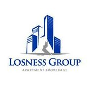 Losness Group Apartment Brokerage, Campbell CA