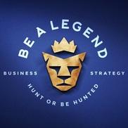 Be A Legend, Albuquerque NM