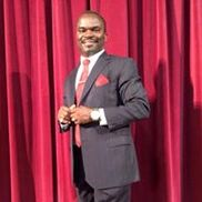 Cletus Harrison Ministries International, Antioch CA