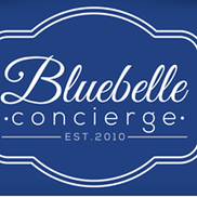 Bluebelle Concierge, Burlingame CA