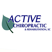 Active Chiropractic & Rehabilitation S.C., Green Bay WI