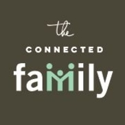 The Connected Family, Palo Alto CA