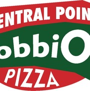 Central Point Bobbios Pizza, Central Point OR