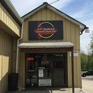 JNS Janitorial Equipment & Repair, Stewartstown PA