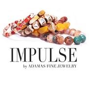 Impulse by Adamas Fine Jewelry, WELLESLEY MA