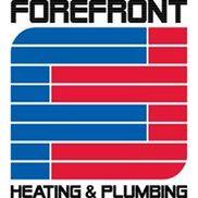 Forefront Heating & Plumbing, Sherwood Park AB