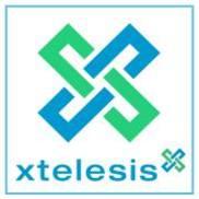 Xtelesis Corporation, Burlingame CA