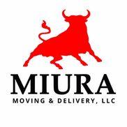 Miura Moving & Delivery,LLC, Austin TX