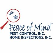 Dittos modesto ca alignable peace of mind pest control and home inspections modesto ca malvernweather