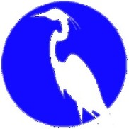 Blue Heron Retail Solutions, Chatham ON