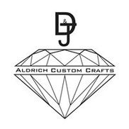 Aldrich Custom Crafts, Lancaster PA