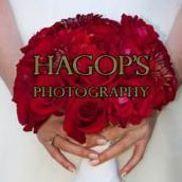 Hagop's Photography San Francisco Bay Area Wedding Photography, Palo Alto CA