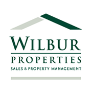 Wilbur Properties, Palo Alto CA