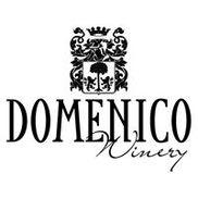 Domenico Winery, San Carlos CA