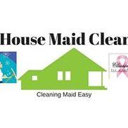 House Maid Clean, North Wilkesboro NC