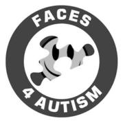 FACES 4 Autism, Ventnor City NJ