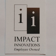 Impact Innovations Inc, Maynard MN