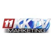 Local Reach Marketing Colorado Springs Co Alignable