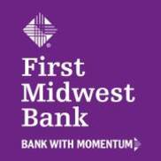 First Midwest Bank, Hammond IN