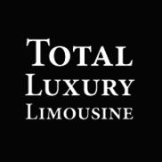Total Luxury Limousine Service, Saint Paul MN