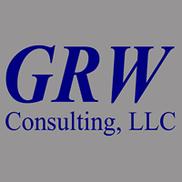 GRW Consulting, LLC, Albuquerque NM