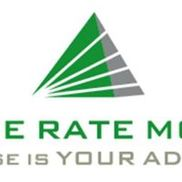 Advantage Rate Mortgage LLC NMLS #1216998, Lake Wylie SC