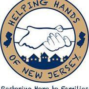 Helping Hands Of New Jersey A Nonprofit Corporation, Tabernacle NJ