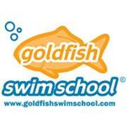 Goldfish Swim School - Cleveland East Side, Warrensville Heights OH