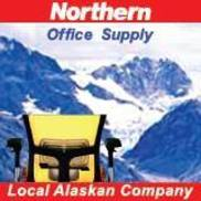 Northern Office Supply, Anchorage AK