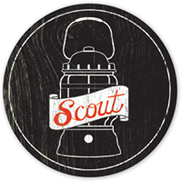 Scout Beer, Portland OR
