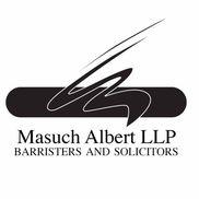 Masuch Albert LLP - Calgary South, Calgary AB
