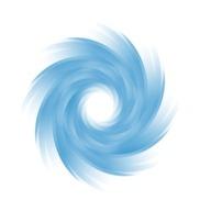 Your Management Solutions, Pine Hills FL