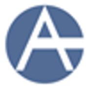 Club Agency Insurance Brokerage LLC, Garden City NY