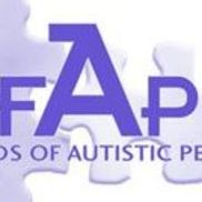 Friends of Autistic People, Greenwich CT