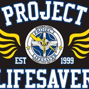 Project Lifesaver International, Port St Lucie FL