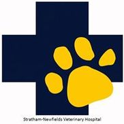 Stratham-Newfields Veterinary Hospital, Newfields NH