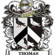 Thomas in Arms Industries, Gresham OR
